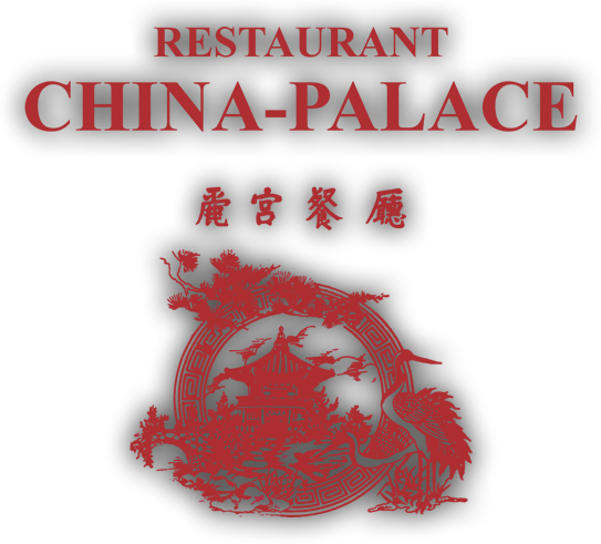 China Palace Buxtehude